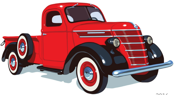 1930 Trucks for Sale Used Cars on